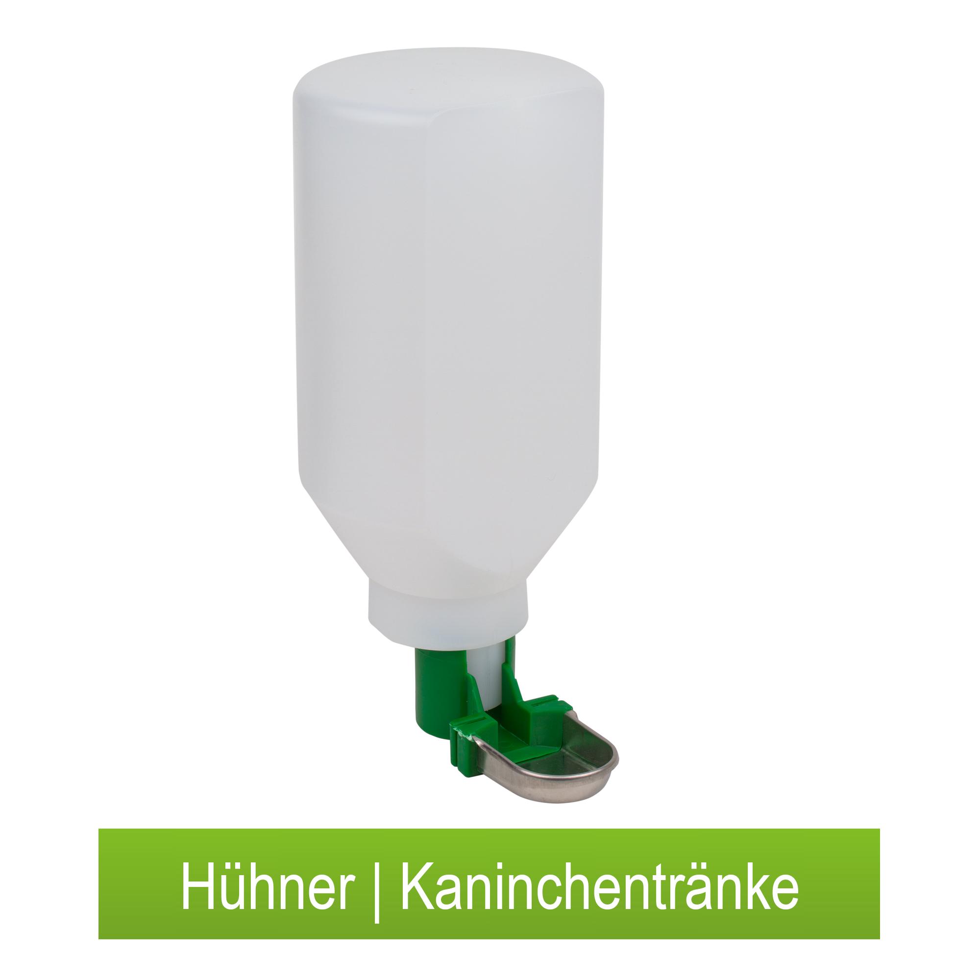 Zubehör | HOME FARMING mit stall-mobil.de