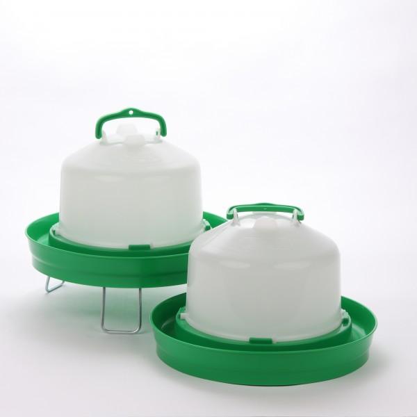 Premium-Geflügeltränke 5 Liter